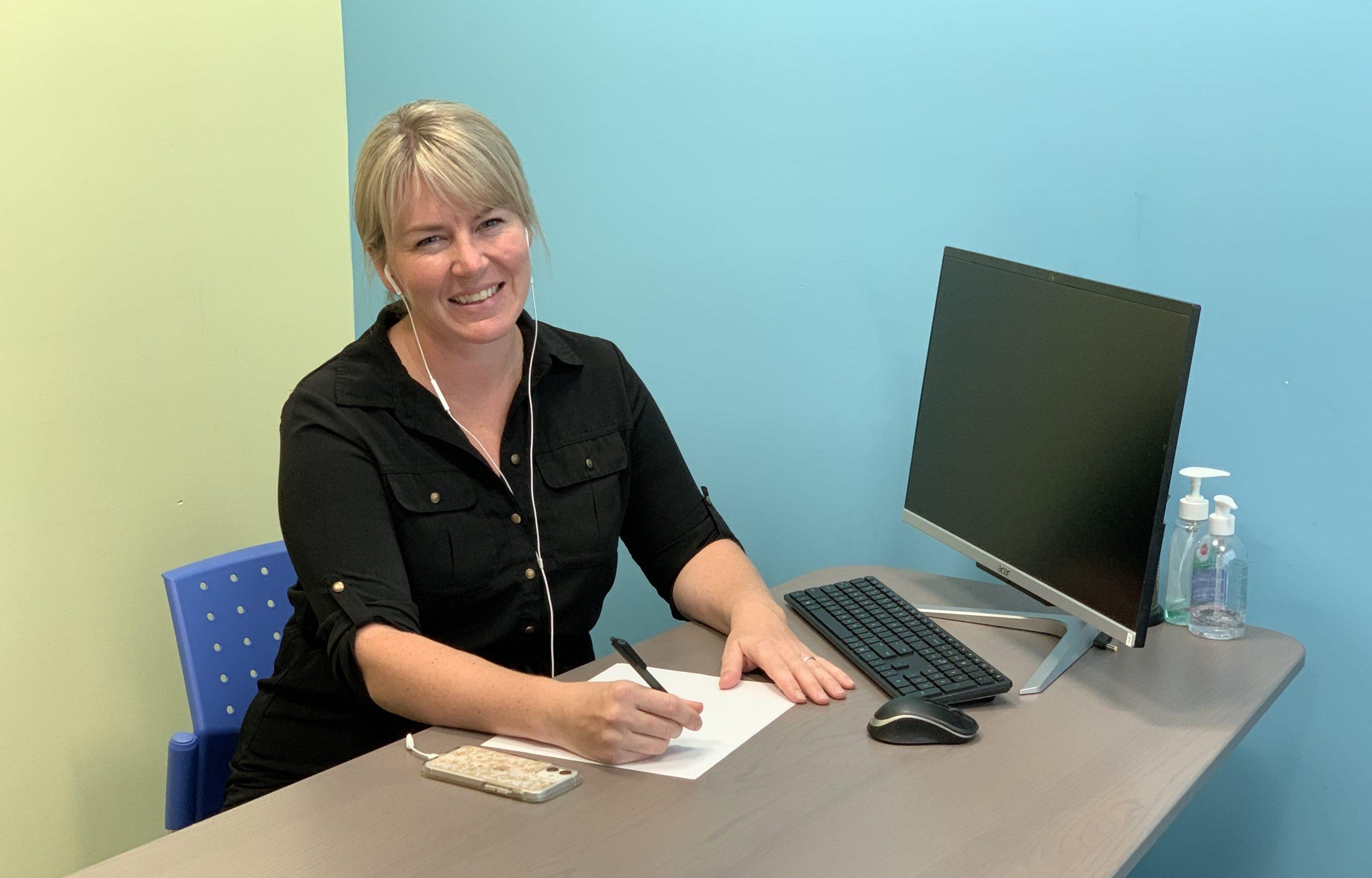 Heather Foley Medication Reviews